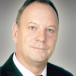 Dr. Siegfried Kade